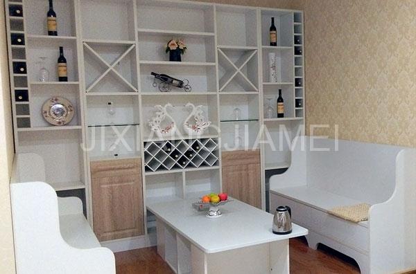 酒柜-012
