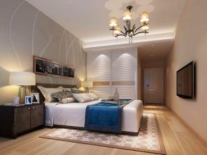 整体家具设计
